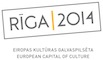 Riga 2014: European Capital Of Culture