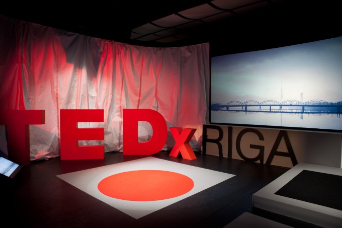 tedxriga-003