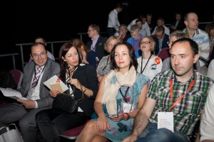 tedxriga-008