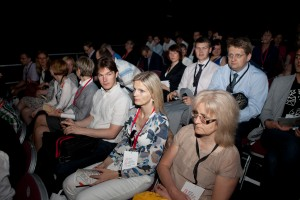 tedxriga-009