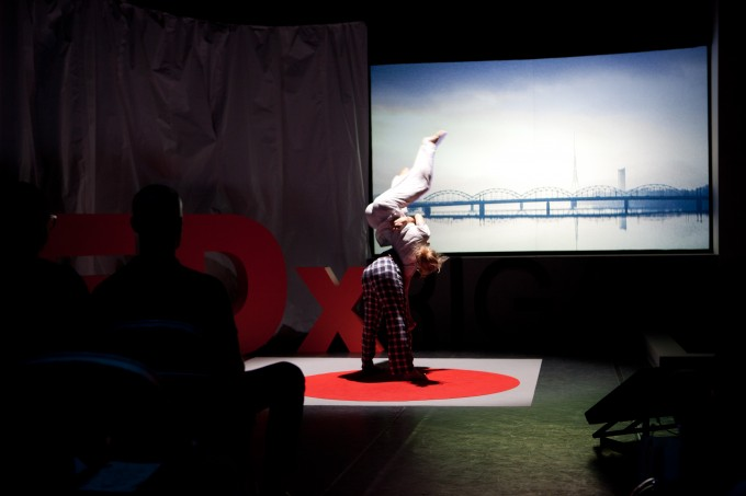 tedxriga-011