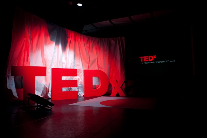 tedxriga-012-2