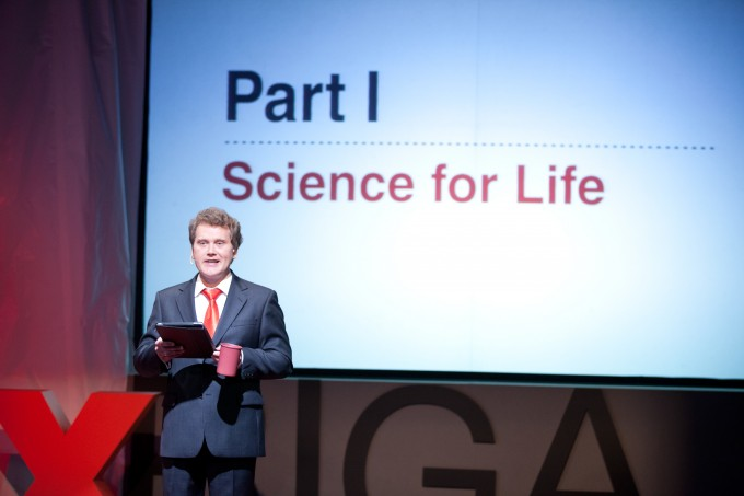 tedxriga-013