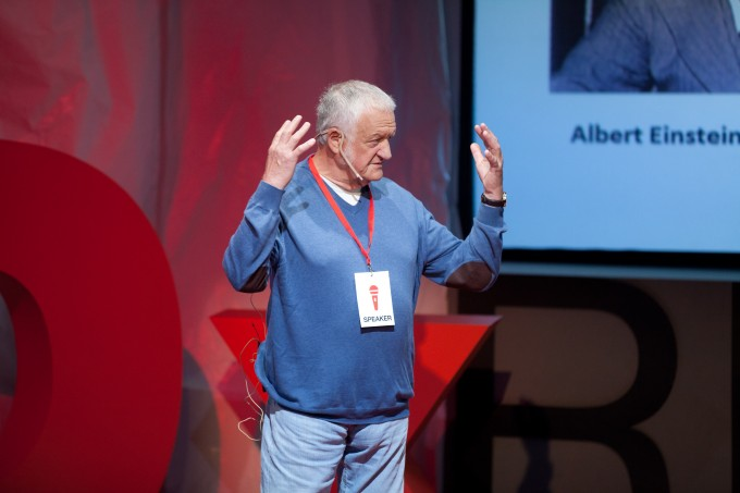 tedxriga-015