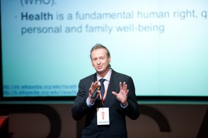 tedxriga-016