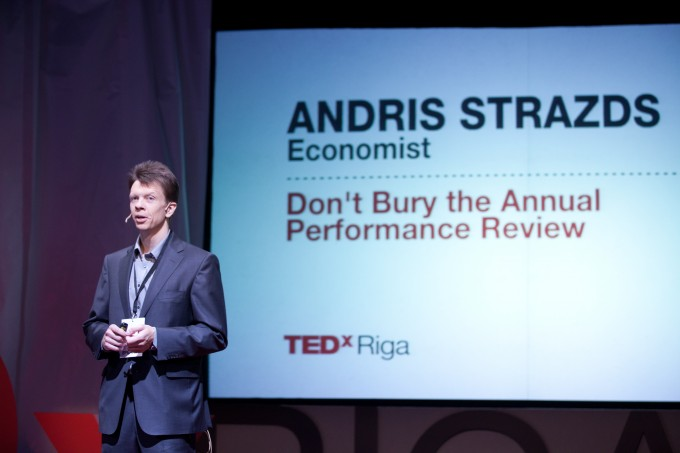 tedxriga-017