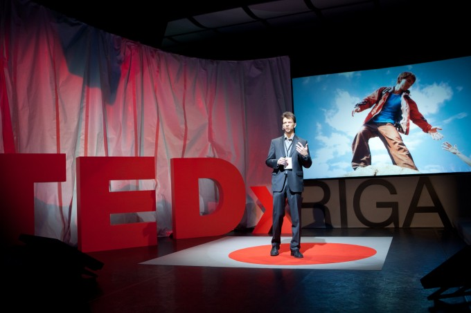 tedxriga-018