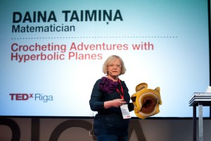 tedxriga-020