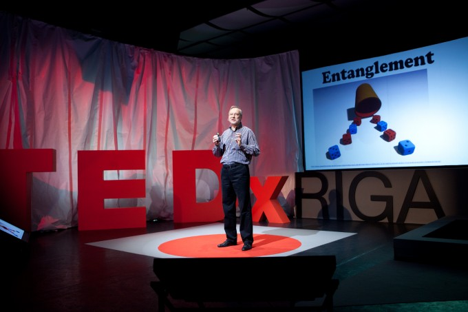 tedxriga-025
