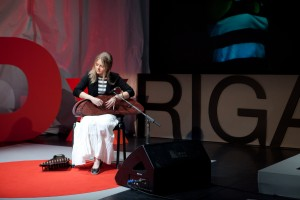 tedxriga-026