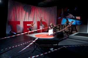 tedxriga-027