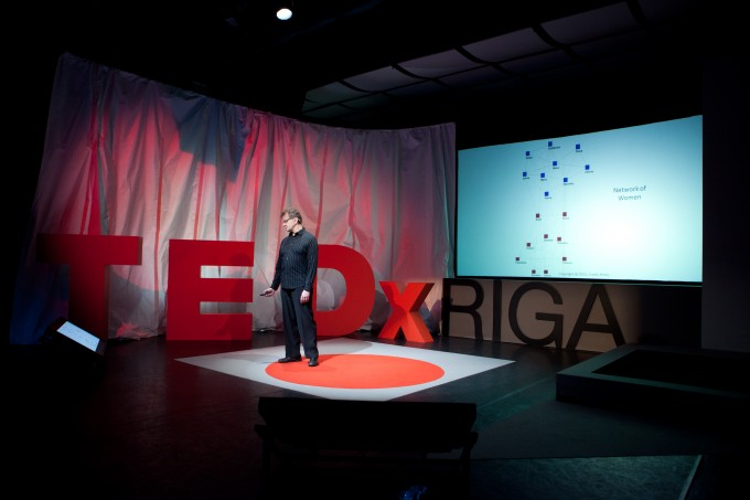 tedxriga-029