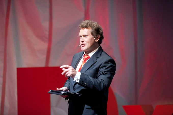 tedxriga-032