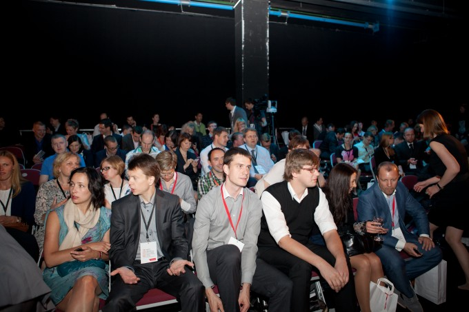 tedxriga-033