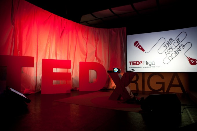 tedxriga-034