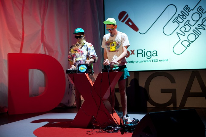 tedxriga-035