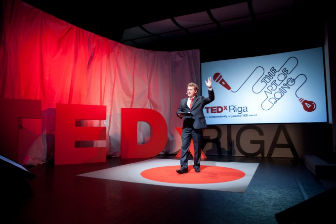 tedxriga-038