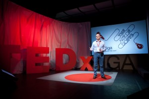 tedxriga-040