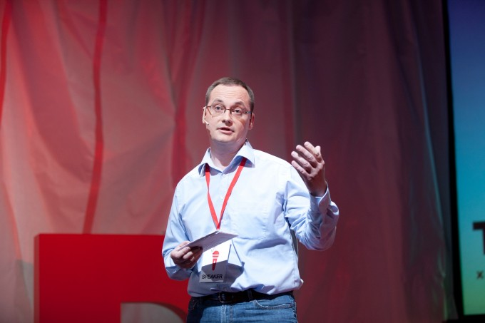 tedxriga-041