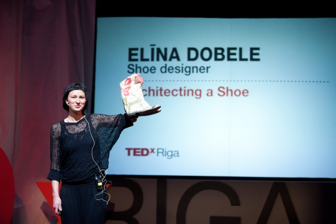 tedxriga-043
