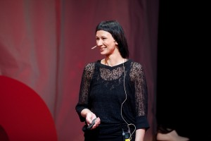 tedxriga-044