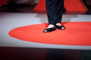 tedxriga-045