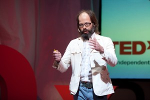 tedxriga-046