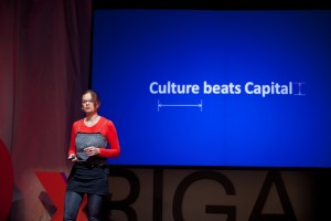 tedxriga-048