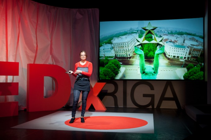 tedxriga-049