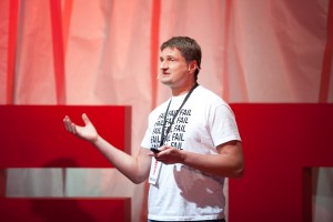 tedxriga-050