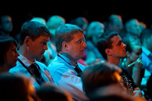 tedxriga-051