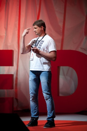tedxriga-057