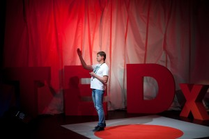 tedxriga-058