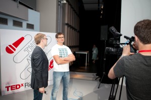 tedxriga-059