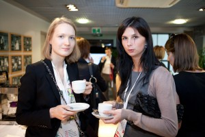 tedxriga-063
