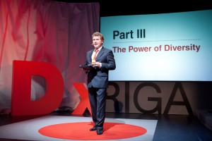 tedxriga-064