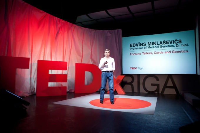 tedxriga-065