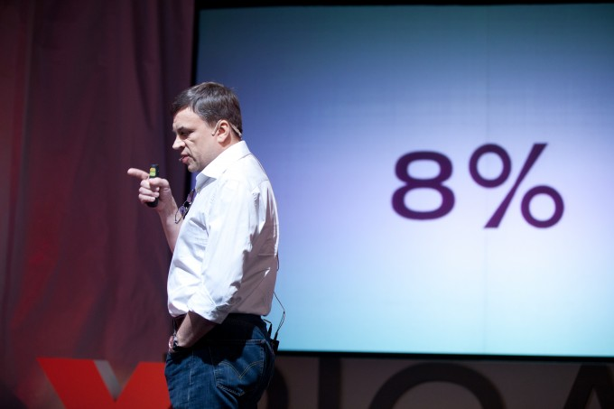 tedxriga-066