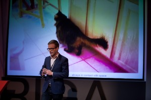 tedxriga-067