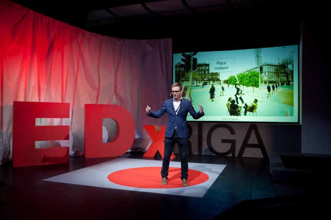 tedxriga-068