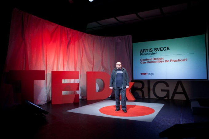 tedxriga-070