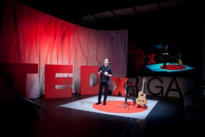 tedxriga-073