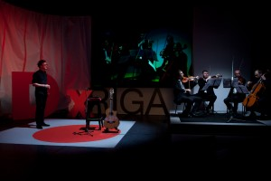 tedxriga-075
