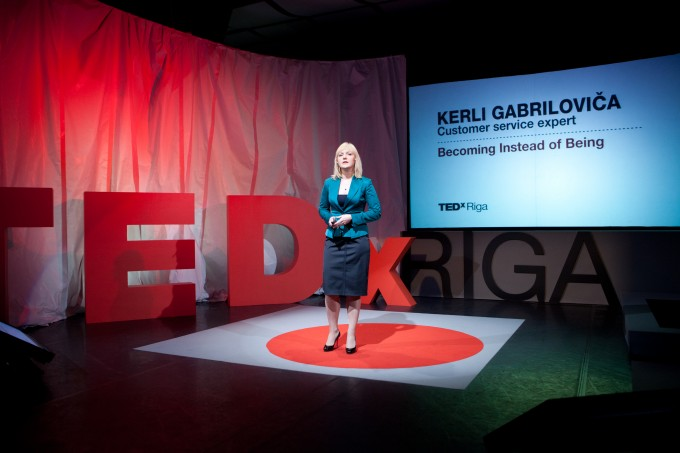 tedxriga-076