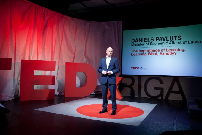 tedxriga-078