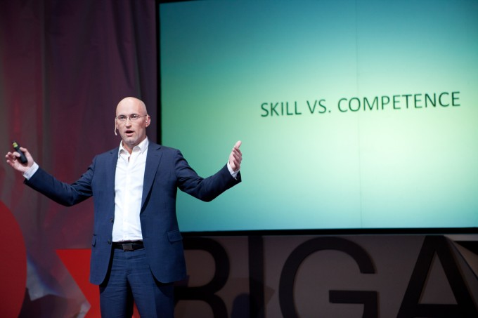 tedxriga-080
