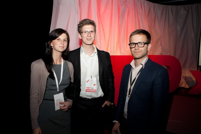 tedxriga-081