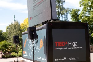 tedxriga-082