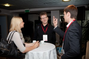 tedxriga-083