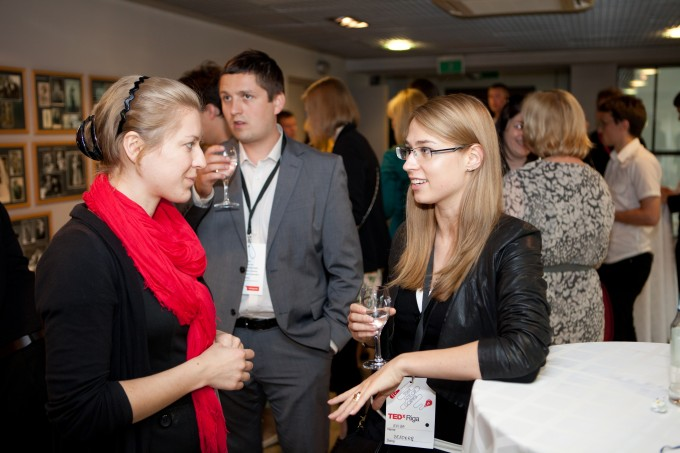 tedxriga-086